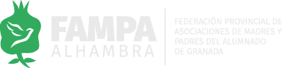 FAMPA ALHAMBRA